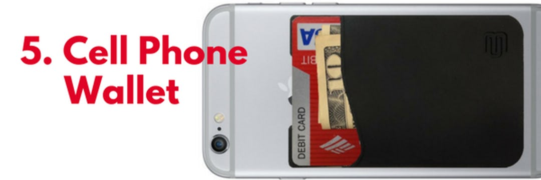 cell-phone-wallet