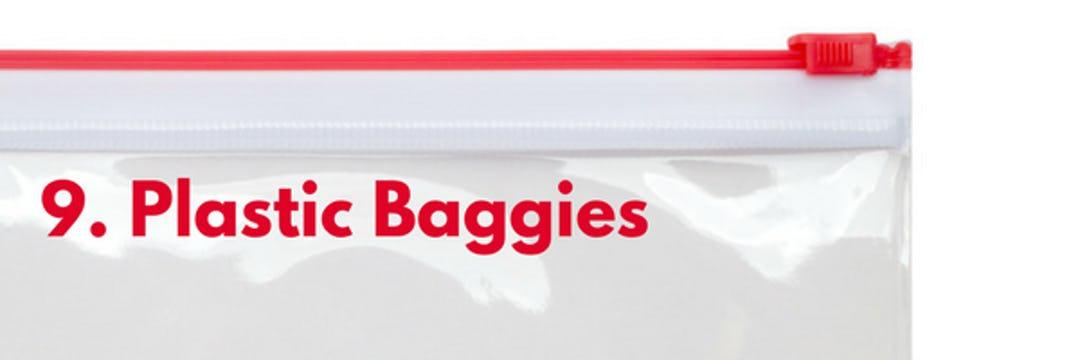plastic-baggies