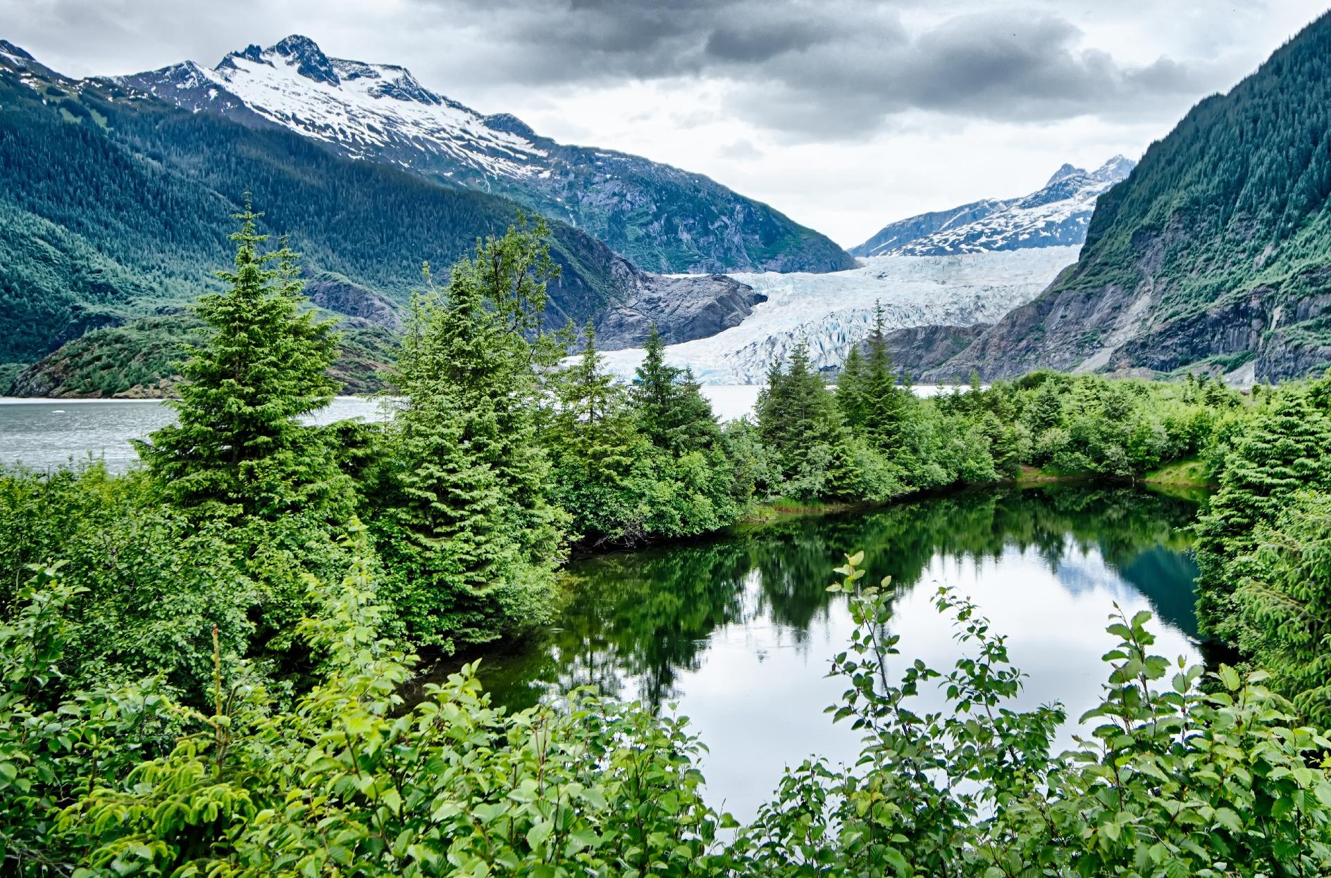 Alaska_Juneau-3