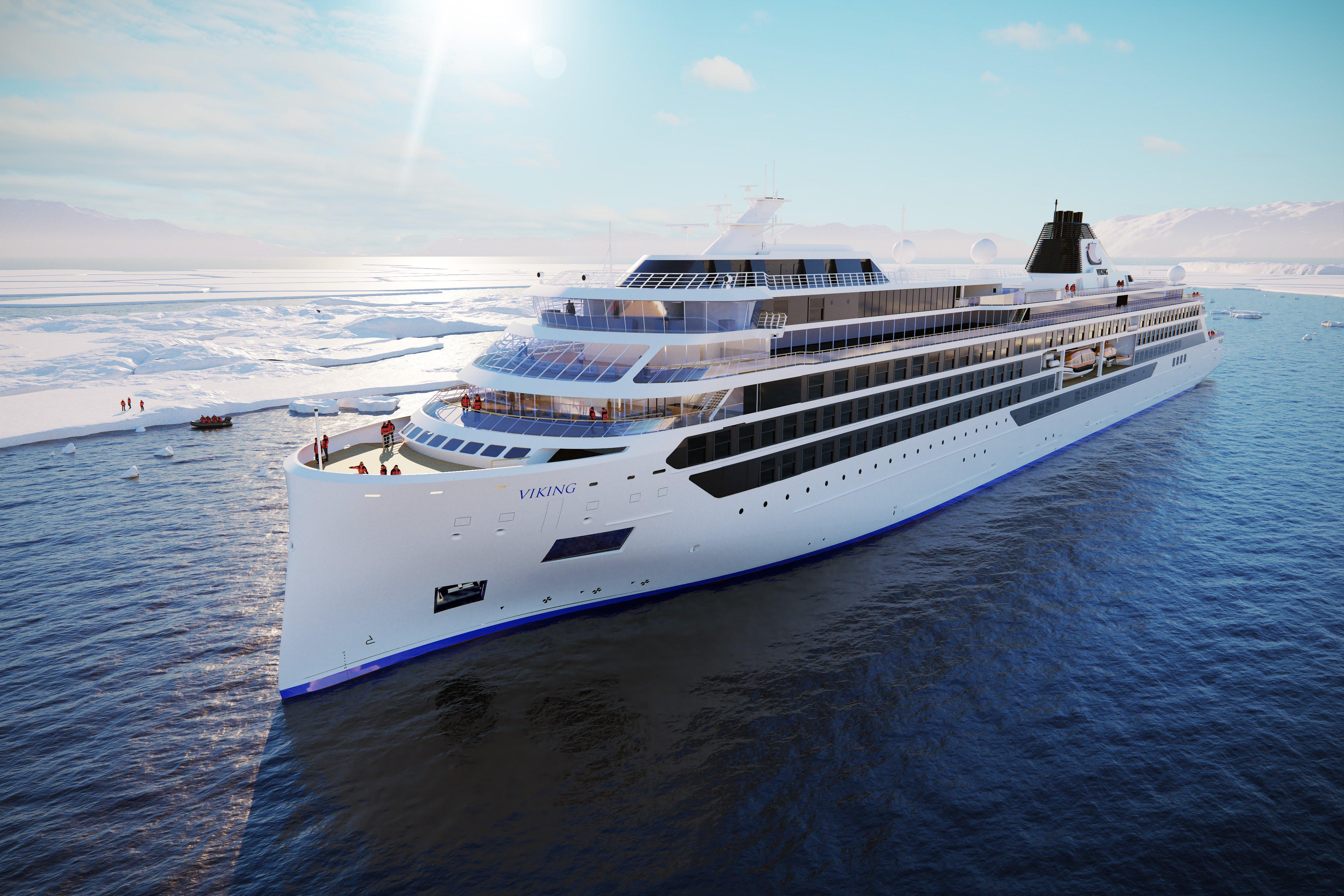 Viking-Expedition-Ship-A