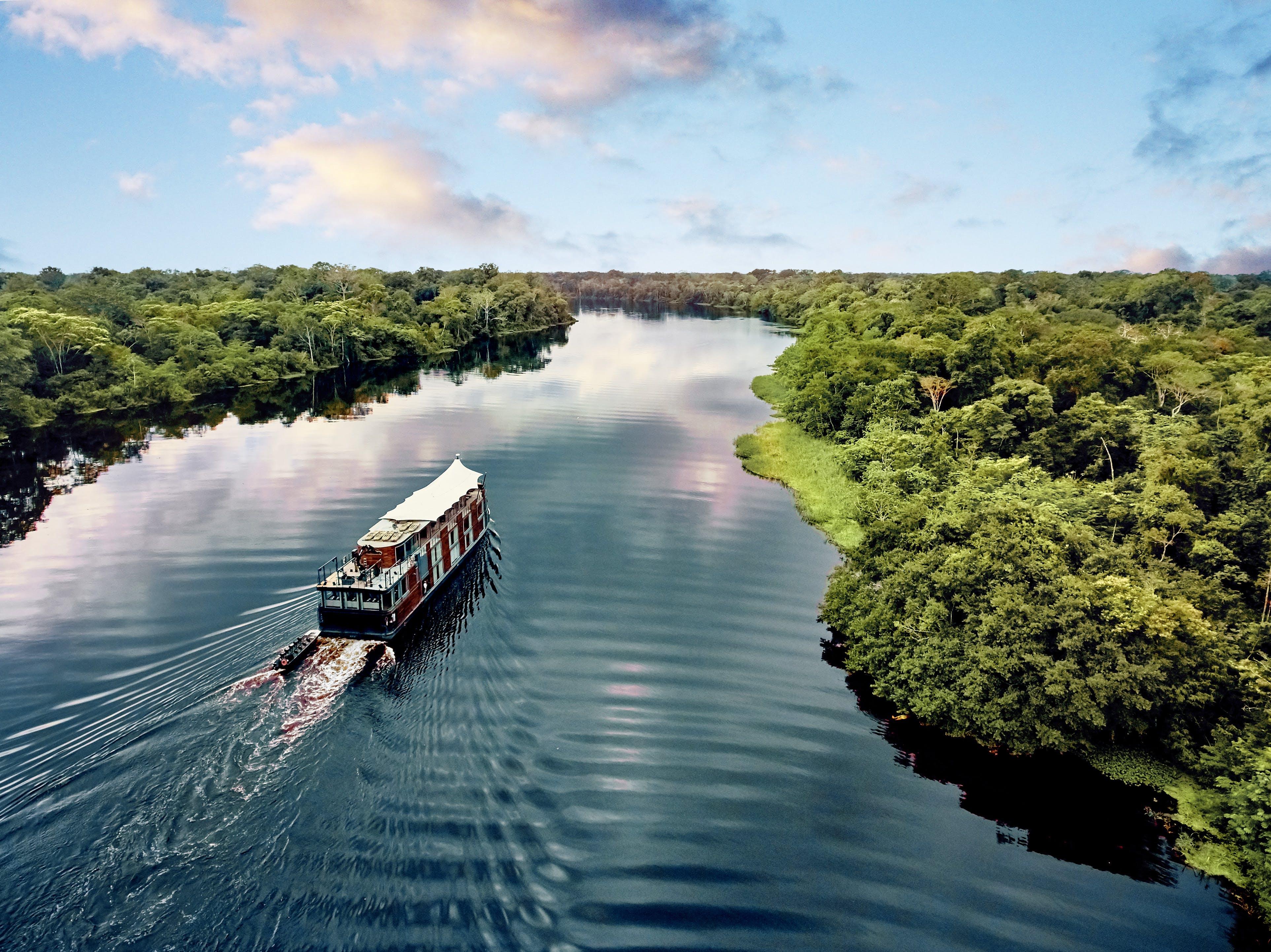 aqua-expeditions-amazon