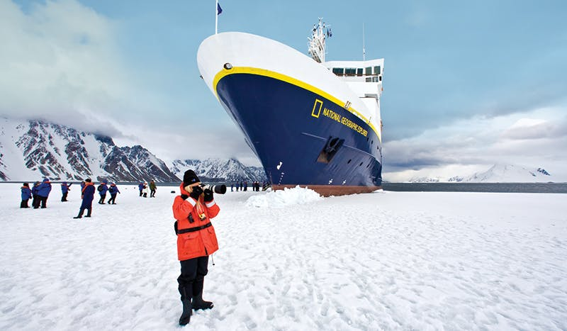lindblad-expeditions-photography